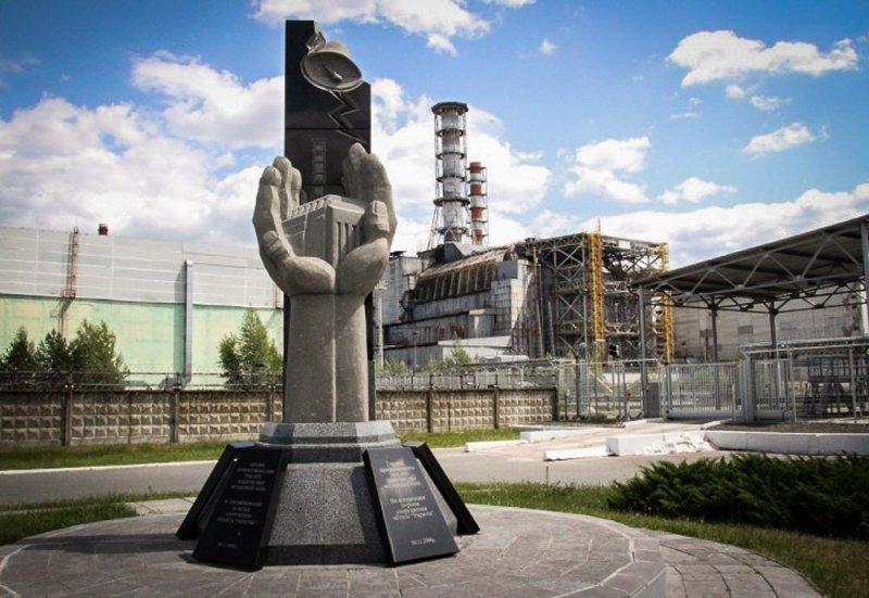 фото-памятника