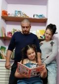 Семья-Остриченко-4-а