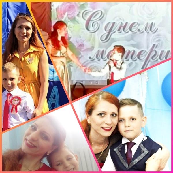 Polish_20201123_124644734