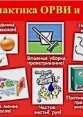 Профилактика-ОРВИ-и-гриппа