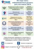 Информационные-ресурсы-для-участников-ГИА-9