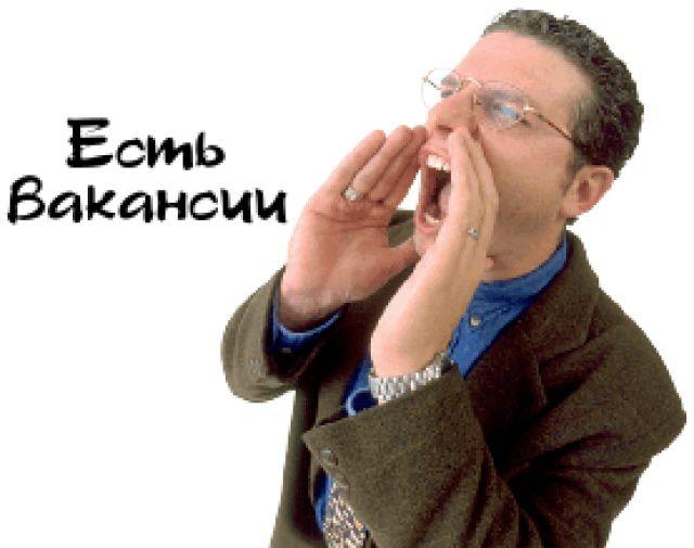 Домашняя  МБОУ СОШ 91