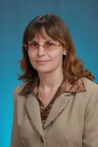 Аврашкина Н.Ю