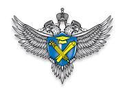 logo2015_rosobrnadzor